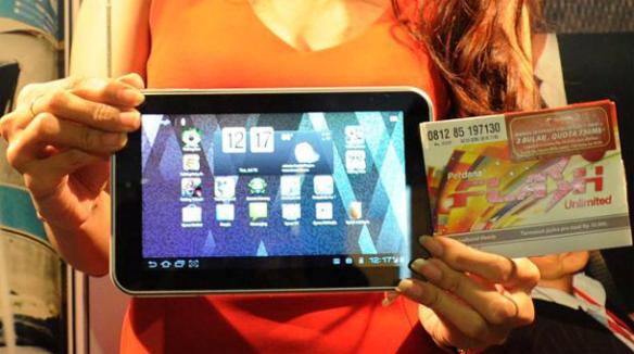jual tablet google