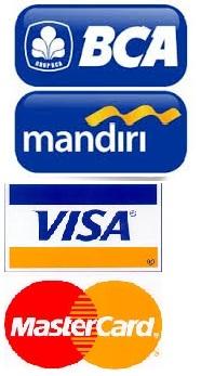 Logo Bank