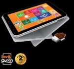 Love Quran Tab 3G TV